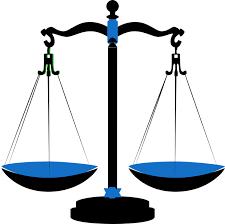 Juridisch advies auteursrecht