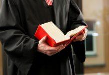 strafbeschikking advocaat kosten