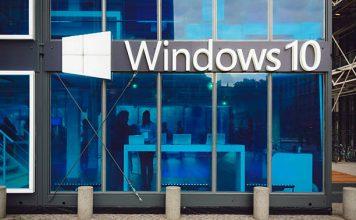 windows kopen