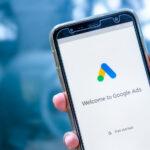 Waarom is Google ads uitbesteden aan een ander bedrijf een goed idee?