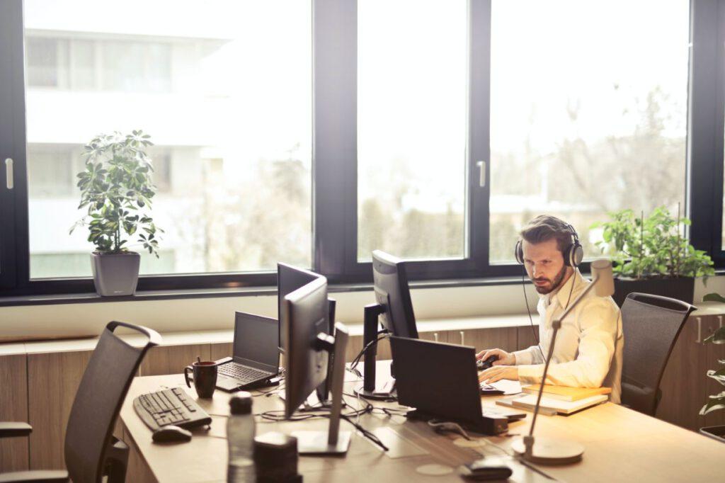 hulp-bij-klantenservice